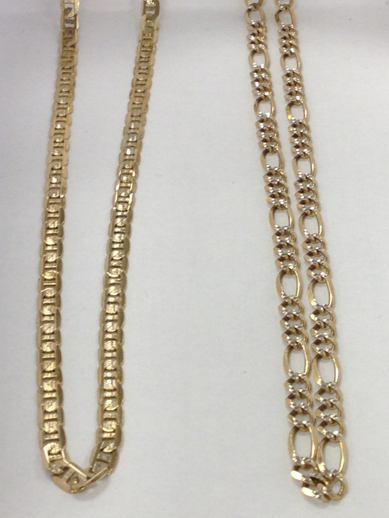 chains jewellery drop goldchains jewellers gold